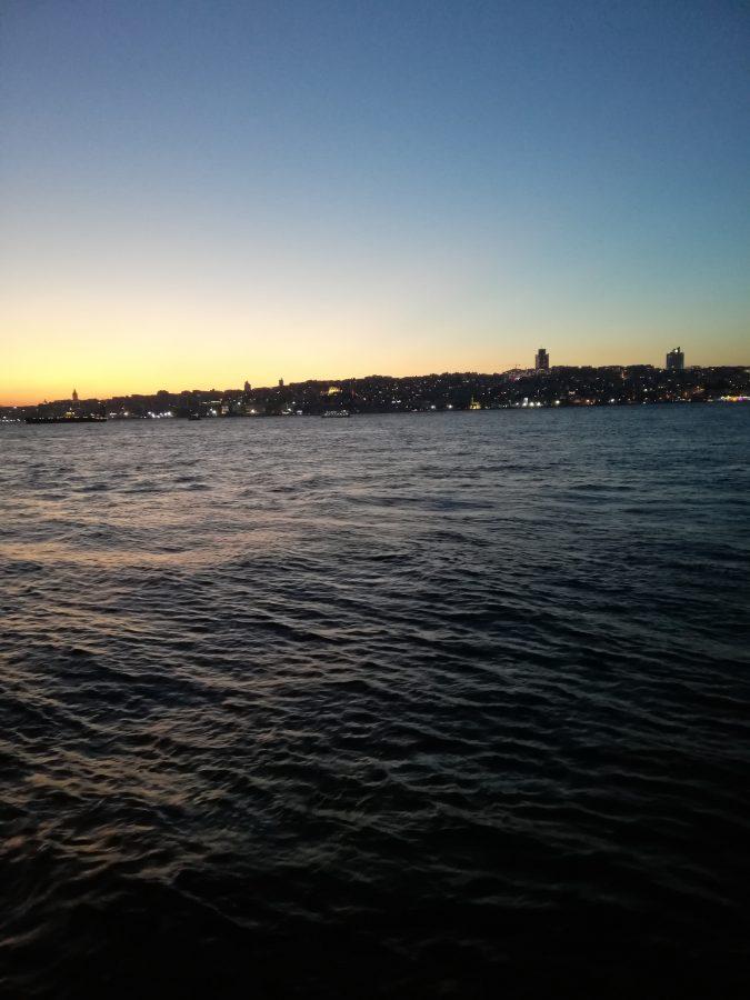 IMG 20180922 192634 675x900 - İstanbul-Kız Kulesi