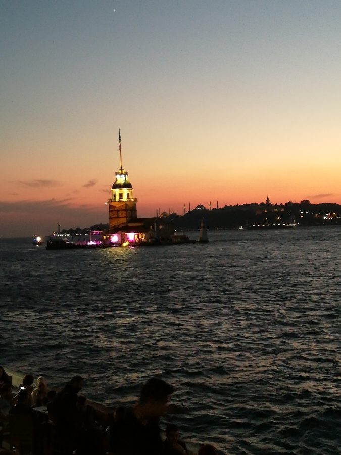 IMG 20180922 192930 675x900 - İstanbul'da Gezmek