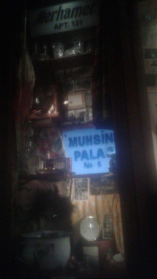20180410 112506 506x900 - İstanbul- Masumiyet Müzesi