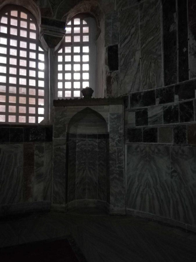 IMG 20190123 130141 675x900 - Kariye Müzesi(Khora)