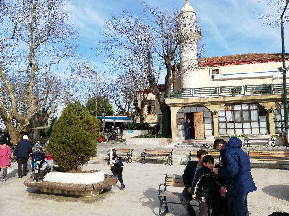 IMG 20190202 150926 1000x750 - Anadolu Kavağı