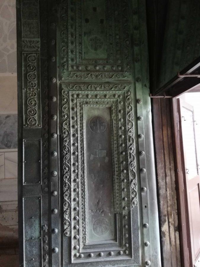 IMG 20190205 110000 675x900 - Ayasofya Müzesi-Hagia Sophia