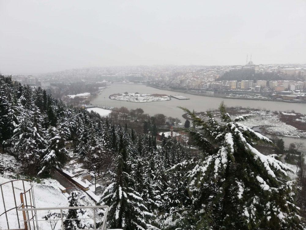 IMG 20190224 124856 1000x750 - Eyüp Sultan Camii-Pierre Loti Tepesi