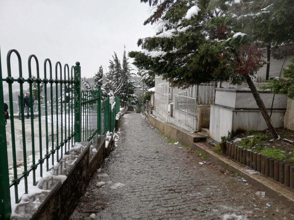 IMG 20190224 125047 1000x750 - Eyüp Sultan Camii-Pierre Loti Tepesi
