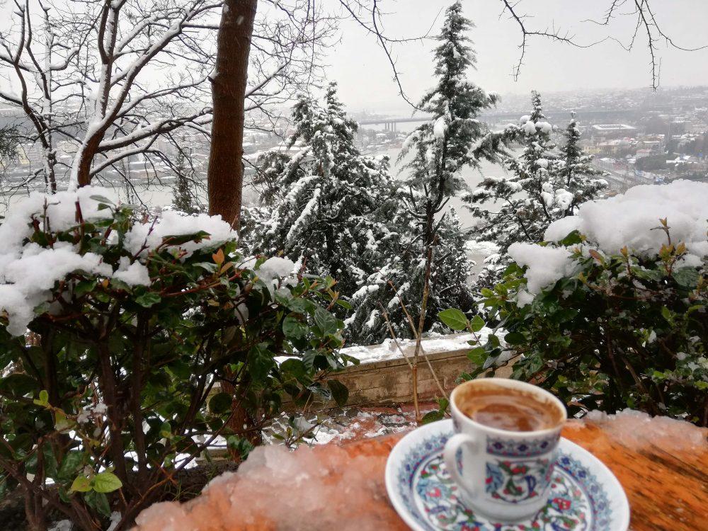 IMG 20190224 130821 1000x750 - Eyüp Sultan Camii-Pierre Loti Tepesi
