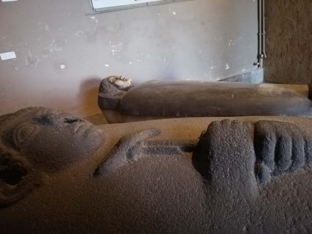 IMG 20190226 104109 1000x750 - İstanbul Arkeoloji Müzesi