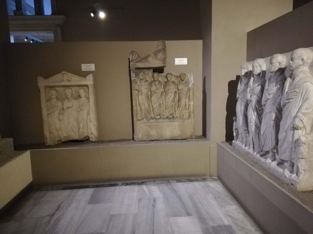 IMG 20190226 104232 1000x750 - İstanbul Arkeoloji Müzesi