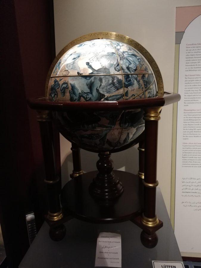 IMG 20190226 111049 675x900 - İslam Bilim ve Teknoloji Tarihi Müzesi