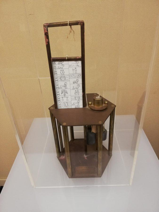 IMG 20190226 111746 675x900 - İslam Bilim ve Teknoloji Tarihi Müzesi