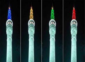 beyazit kulesi istanbul - Beyazıd Kapalı Çarşı(Grand Bazaar)