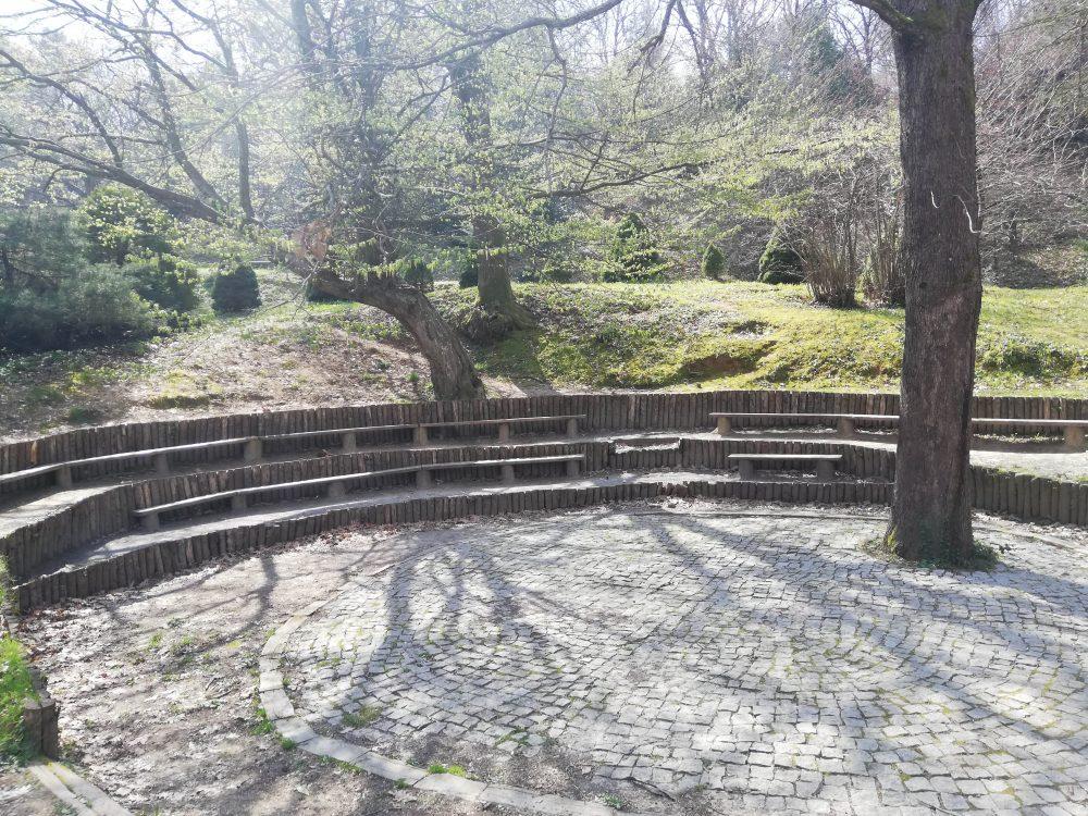 IMG 20190323 134652 1000x750 - Atatürk Arboretumu
