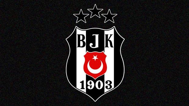 besiktas amblemi - Beşiktaş Vodafone Park Stadyumu