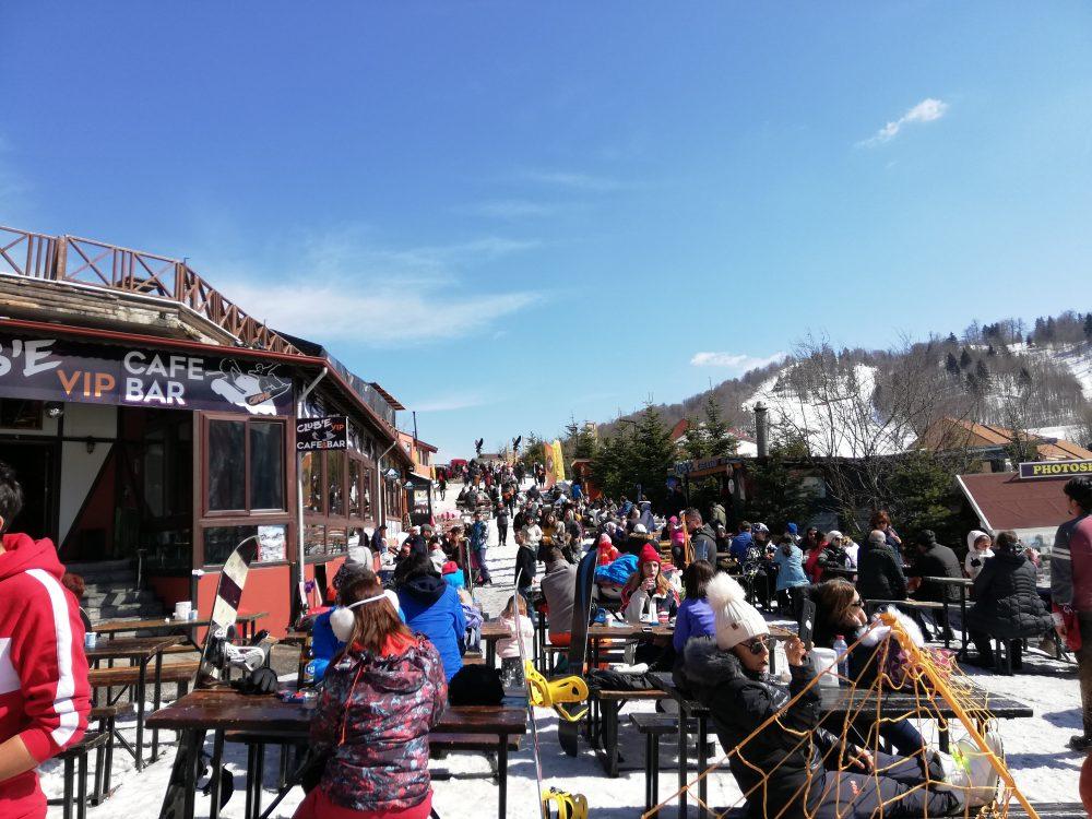 kartepe kayak merkezi 1000x750 - Kartepe Gezi Notlarım