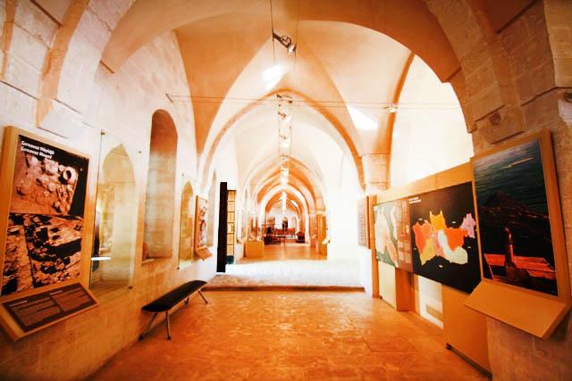 mardin sakip sabanci kent muzesi - Mardin de Gezilecek Yerler