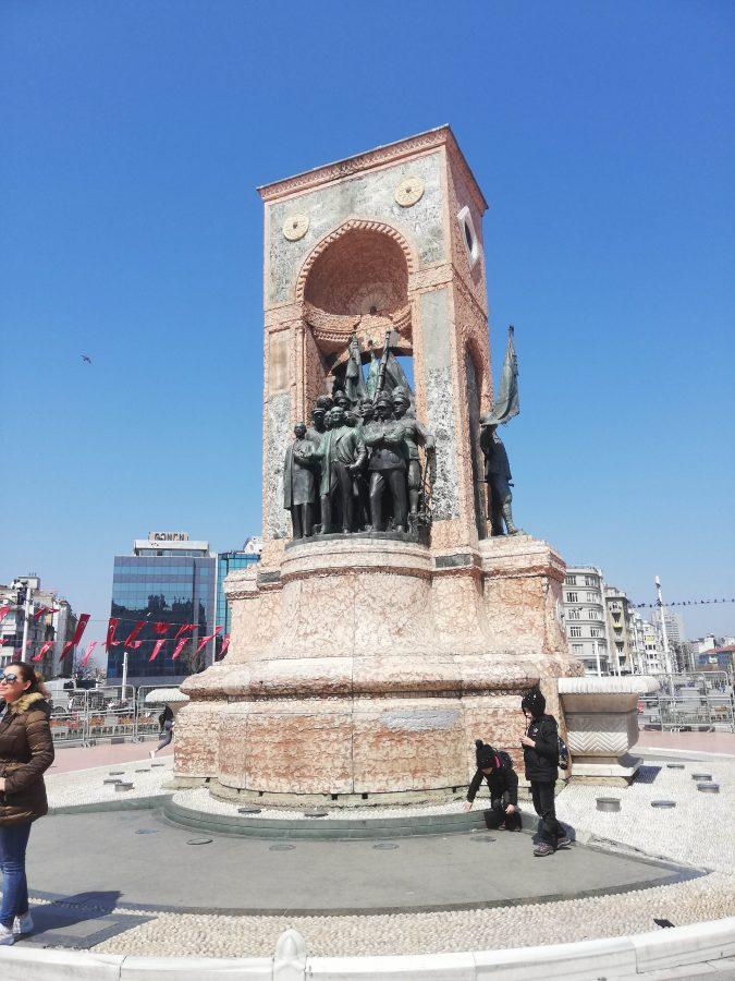 IMG 20190405 131518 675x900 - İstanbul'da Gezmek