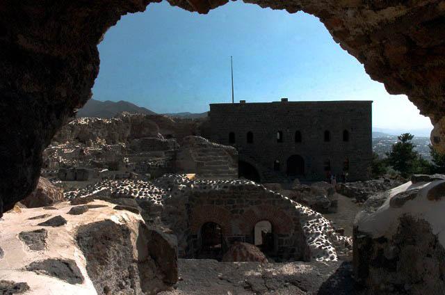 erzurum tabyasi - Erzurum da Gezilecek Yerler