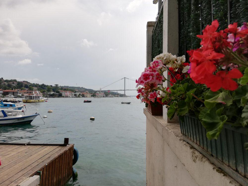 IMG 20190615 154628 1000x750 - Çengelköy İstanbul