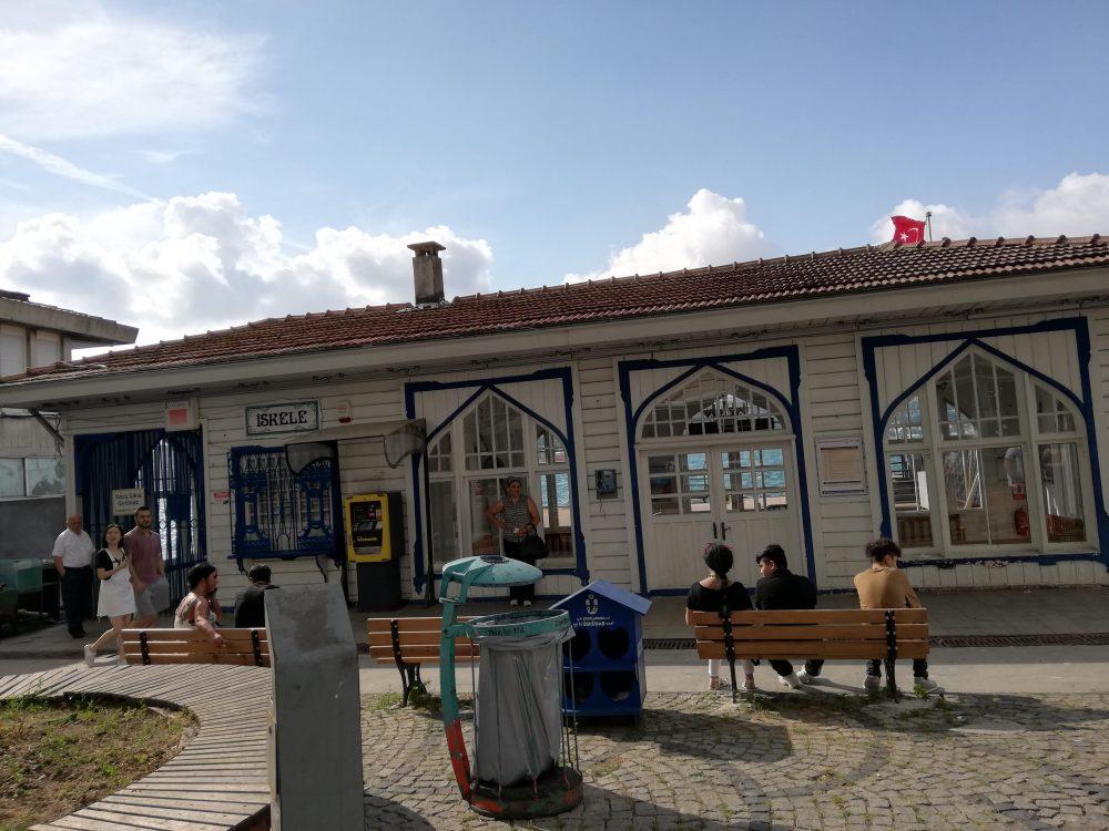 IMG 20190615 171657 1000x750 - Çengelköy İstanbul
