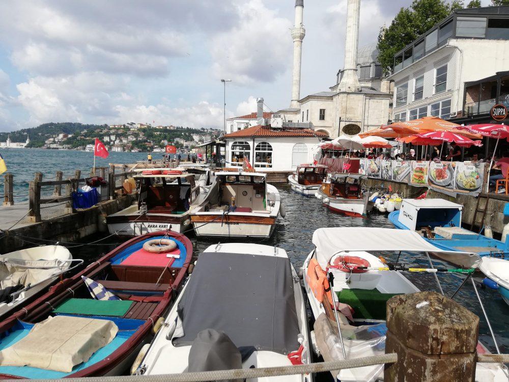 IMG 20190615 171723 1000x750 - Çengelköy İstanbul