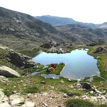 bursa kilimli gok - Türkiye'nin En İyi Kamp Yerleri