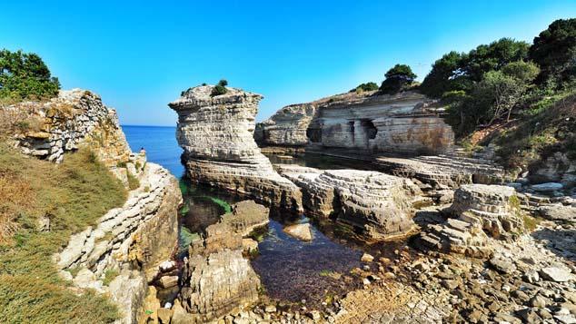 kocaeli kartal kayaliklari - Türkiye'nin En İyi Kamp Yerleri