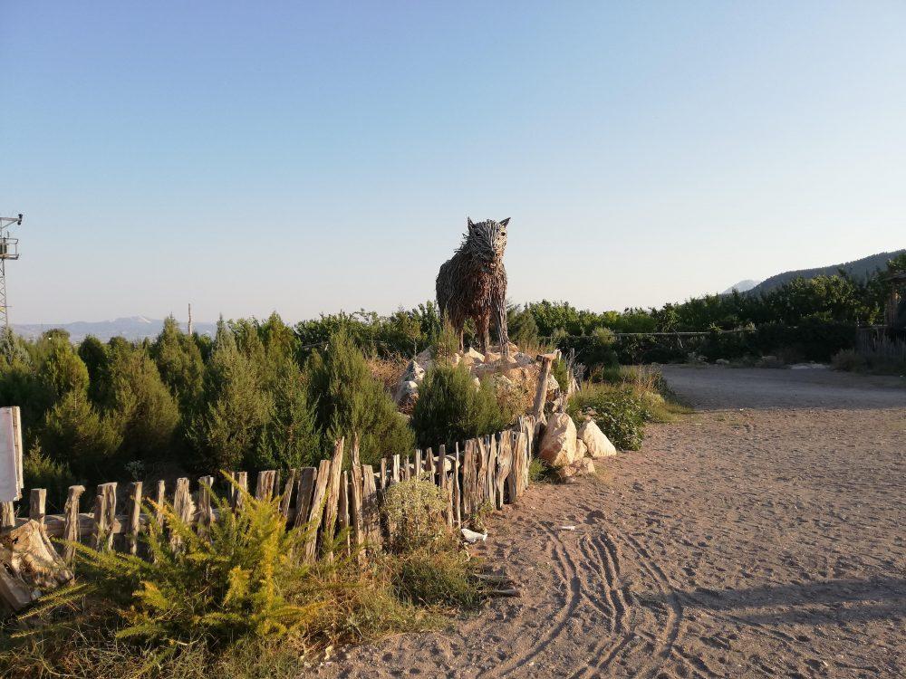 IMG 20190728 185620 1000x750 - Alaçatı'dan Lavanta Köye Yolculuk